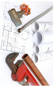 Northern Mechanical Contractors: Servicing Minnesota and Wisconsin. Call (651) 789-2275 for service or to speak to a service representative. Minnesotas premier commercial   plumber. Plumbing, maintenance, contractor, design and build, drain, pipe, sewer, RPZ, reverse pressure zone, toilet, faucet, sink Plumbing service area includes: Minneapolis, St. Paul, Twin cities metro area, Rochester, Bloomington, Brooklyn Park, Plymouth, Eagan, Coon Rapids, Burnsville, Saint Paul